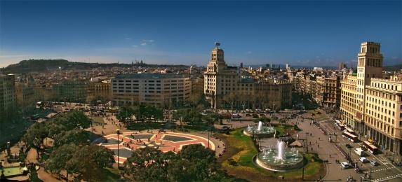 Catalunya_Barcelona1_tango7174