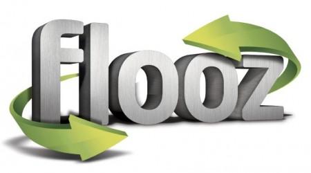 Logo Flooz Mobile Banking Togo