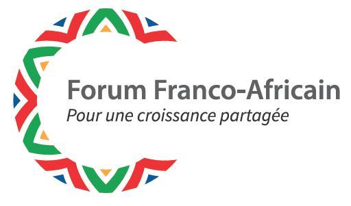 forum franco africain cina lawson