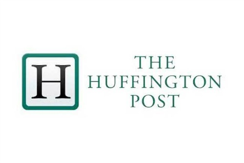 huffingtonpost cina lawson togo