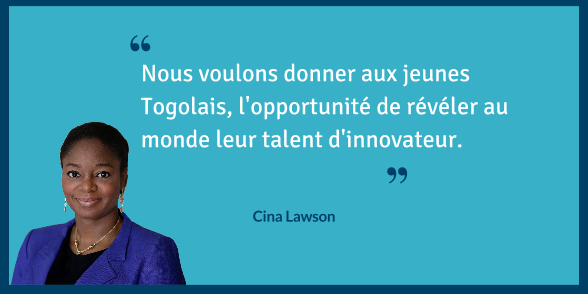 cina lawson citation