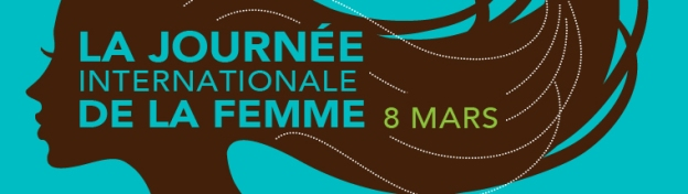 Journée_internationale_de_le_femme_Badachaboum_Paris