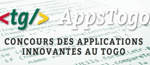 apps-togoGOOD
