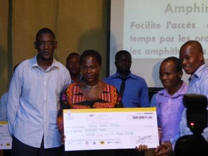 Ecoles Togo (1).jpg