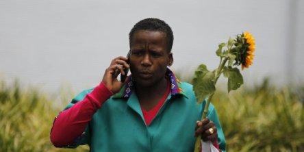 mobile-afrique-du-sud-telephonie-operateurs-telecoms.jpg
