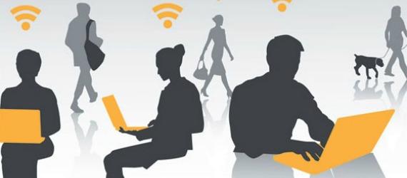 blog-wifi