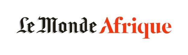 blogafrique