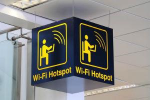 wifi-hotspot_14.jpg
